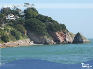 Torquay-beacon-cove-3[1]